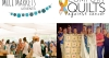 Mili Markets is Supporting Comfort Quilts Against Cancer – Will You?